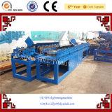 機械を作る各国用の標準ワードローブの引き戸フレーム