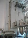 小さい品質アルコール回復タワー