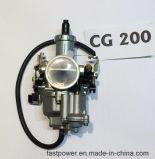 Carburador, con la bomba de Accelaretor para Cg200