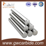 O carboneto de tungstênio Ros da alta qualidade barra o cobalto Yl10.2 de 10%