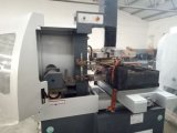 Fabrik-Preis-schnelle Schnitt CNC-Draht-Ausschnitt-Maschine EDM