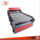 Надежный огромный автомат для резки лазера с Автоматическ-Подавая системой (JM-1825T-AT)