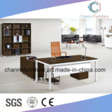 Director vendedor caliente Table Executive Desk de los muebles de oficinas