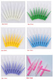 Tooth Floss palillo de cabeza higiene dental palillo de dientes cepillo interdental