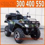Hot vente EPA 300cc ATV 4X4