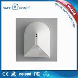 Датчик пролома высокой обеспеченностью взломщика дома чувствительности стеклянный (SFL-456)