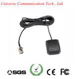 Antena del automóvil del GPS del perseguidor del GPS
