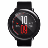 IP67 Bluetooth Sport GPS Digital Smart Watch pour Android / Ios Mobile Phone avec Ce