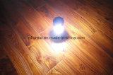 Lanterna di campeggio ricaricabile solare del USB di alto lumen più luminoso