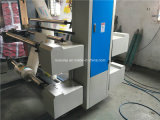 Machine d'impression de Flexo de 6 couleurs (YT-NX61000)