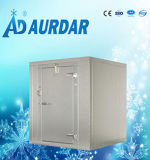 Envases calientes de la conservación en cámara frigorífica de la alta calidad para la venta
