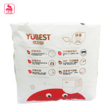 Neues Produkt-gedruckte Verschluss-Feuchtigkeits-schläfrige erwachsene Baby-Art-Windeln