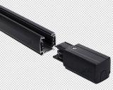 LED 점화 (XR-461)를 위한 Fabricante Adaptador De Pista End 공급