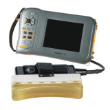 Farmscan L70 Pig lard dorsal Echographe Veterinary Medical