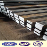 高品質プラスチック型の鋼鉄(1.2311/P20/3Cr2Mo)
