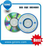 2016 il campione 700MB libero comercia i CD-R all'ingrosso in bianco