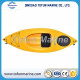 Kayak LLDPE с одиночным местом (TFTY04)
