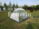 3 فصل خيمة مع دهليز وغرفة خاصّ