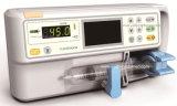 Medizinische Krankenhaus-Gerät-Vielzweckinfusion-Spritze-Pumpen-Arbeitsplatz
