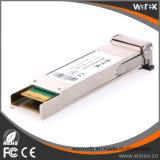 Brocade 10G-XFP-SR compatible 10G XFP SR 850nm 300m DOM Module