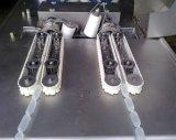 소시지 의무 기계 PU 모는 벨트를 위한 벨트