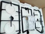 حارّة مطبخ تصميم غاز كهربائيّة ([جزس40052])