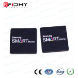 Aufkleber des Handy-13.56 MHZ-RFID NFC für Sozialmedia