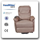 Leggett & Platt Okin Motor Recliner Sofa Mechanism (D03)