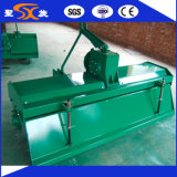 Vendita diretta Rotavator con la trasmissione dell'attrezzo di Middele
