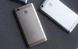 """2016 téléphones mobiles androïdes déverrouillés initiaux du faisceau 13MP 4G Lte de Xiaome Redme 3s 5.0 """" Octa"""