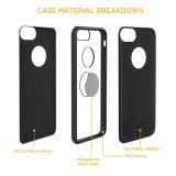 caso protector Easyacc del iPhone 7