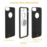 случай Easyacc iPhone 7 защитный