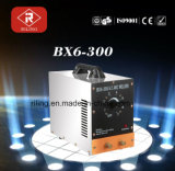 AC de Lasser van de Boog met Ce (BX6-400)