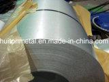Катушка Gi стальная/Hotdip гальванизированная стальная катушка