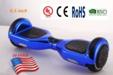 Мы Stock UL2272 Approved Hoverboard