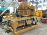 Fabricante vertical do preço do triturador de impato do eixo de Sunstrike