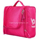 構成のための多機能の装飾的な袋(YYCB045)