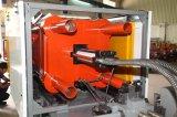 23 Jahre der Geschichten-180ton Hochdruckaluminiumlegierung-Druckguss-Maschine
