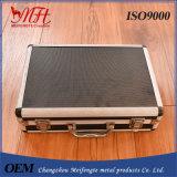 Cassetta portautensili di alluminio della maniglia di vendita calda