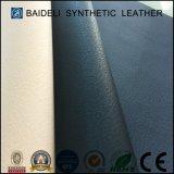 Cuero respetuoso del medio ambiente al por mayor del PVC del precio de fábrica para la cubierta de asiento de coche sin olor