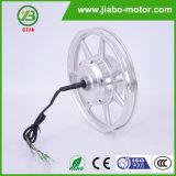 Czjb-92/14 '' motor eléctrico sin cepillo del eje de rueda de bicicleta de la C.C. de 36V 250W