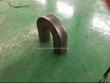 China-neuer Typ Metallblatt-Plasma-Ausschnitt-Maschinerie für Verkauf