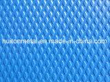 Bobina di alluminio preverniciata impressa per tetto