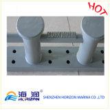 Crampon d'amarrage en acier inoxydable pour quai flottant fabriqué en Chine