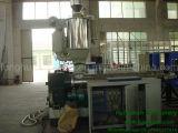 De hete Pijp die van de Verkoop PPR Machine maken