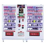 Distributore automatico adulto dei preservativi di /Passion del prodotto del sesso