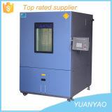 Промышленная камера испытания влажности температуры использования Yth-080