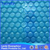 防水プラスチック泡プールカバー