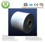 Anodische Oxidation trug Aluminiumring auf