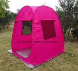 Располагается лагерем вне изготовление шатра шатра шатра напольное ся принятое OEM